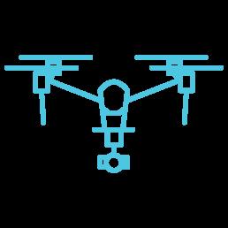 drone, drooni, inspire2, DJI, ilmakuvauspalvelut, ilmakuvantaminen